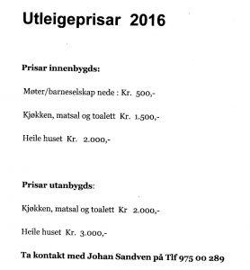 2616_utleigeprisar-001-2