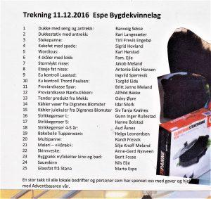 trekning-11-12-2016_espe-bygdekvinnelag-3