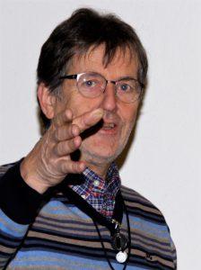 Lars Øyre vil fylgja opp ein del av kritikken men ikkje imøtekoma krav om erstatning.